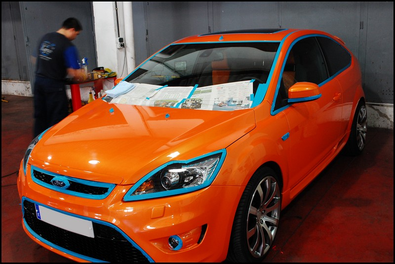 Detallado Exterior Focus ST by Aqua Auto Spa  Detalles-albums-detallado-exterior-focus-rs-aqua-picture9404-focus-rs-aqua-02