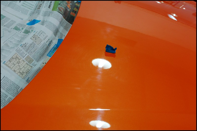 Detallado Exterior Focus ST by Aqua Auto Spa  Detalles-albums-detallado-exterior-focus-rs-aqua-picture9406-focus-rs-aqua-04