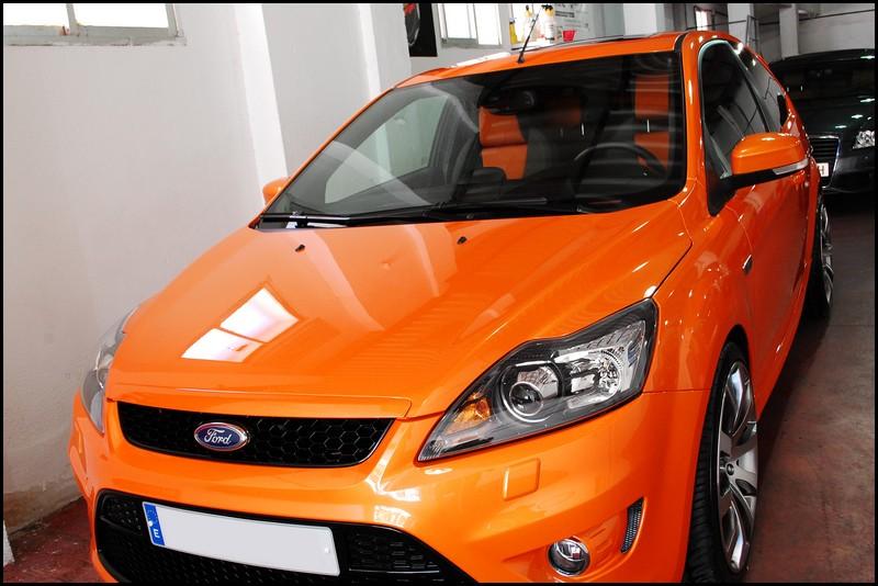 Detallado Exterior Focus ST by Aqua Auto Spa  Detalles-albums-detallado-exterior-focus-rs-aqua-picture9423-focus-rs-aqua-21
