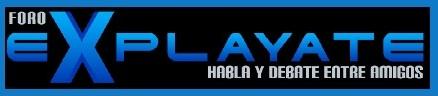FOROS  DE  LOS  EX  FOREROS  DE  TELECINCO  : Logotipo