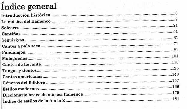 FLAMENCO. - Página 11 Rp42391