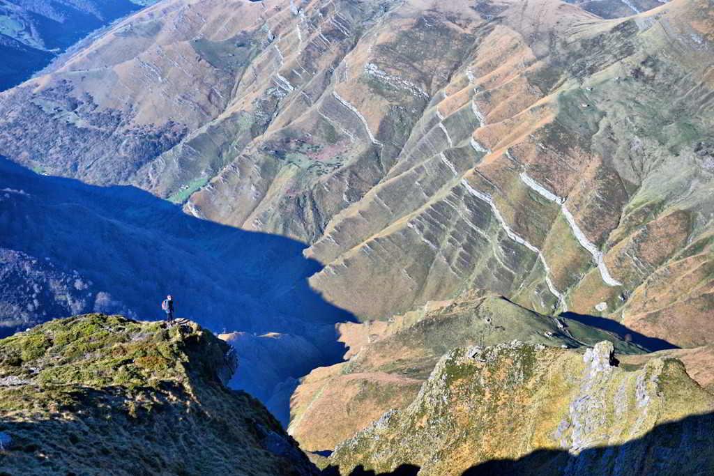 Cantabria. Sitios molones. - Página 4 DSC_0048