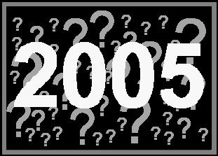 Seguimos contandooooooooooooooo  - Página 24 2005%20Logo
