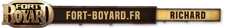 Suggestions pour le site Fort-boyard.fr Userbar_richard