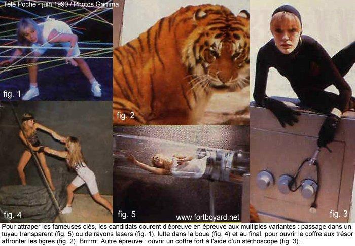 Les épreuves du fort => Pierres empilées - Page 7 1990c2