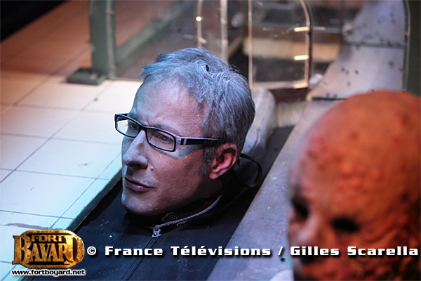 EMISSION 2 (09/07/2011) - Equipe Alexandre Pesle Equipe2b-3-article