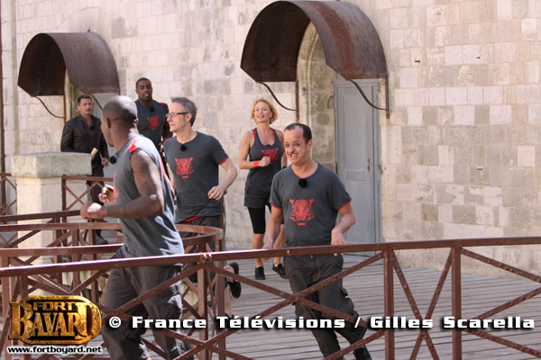 EMISSION 2 (09/07/2011) - Equipe Alexandre Pesle Equipe2b-4-article