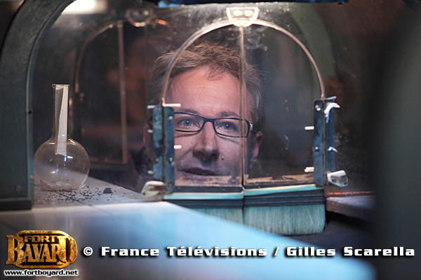 EMISSION 2 (09/07/2011) - Equipe Alexandre Pesle Equipe2b-5-article