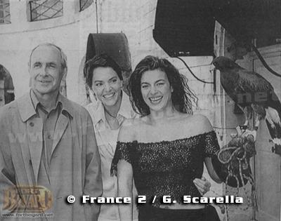 Le grand quizz 2013 (1) - Page 3 Bohemienne-patrice-cendrine-1998-a0b8e