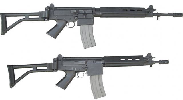 Armado ou não / Pistola ou revólver????? - Página 4 Imbel_md97