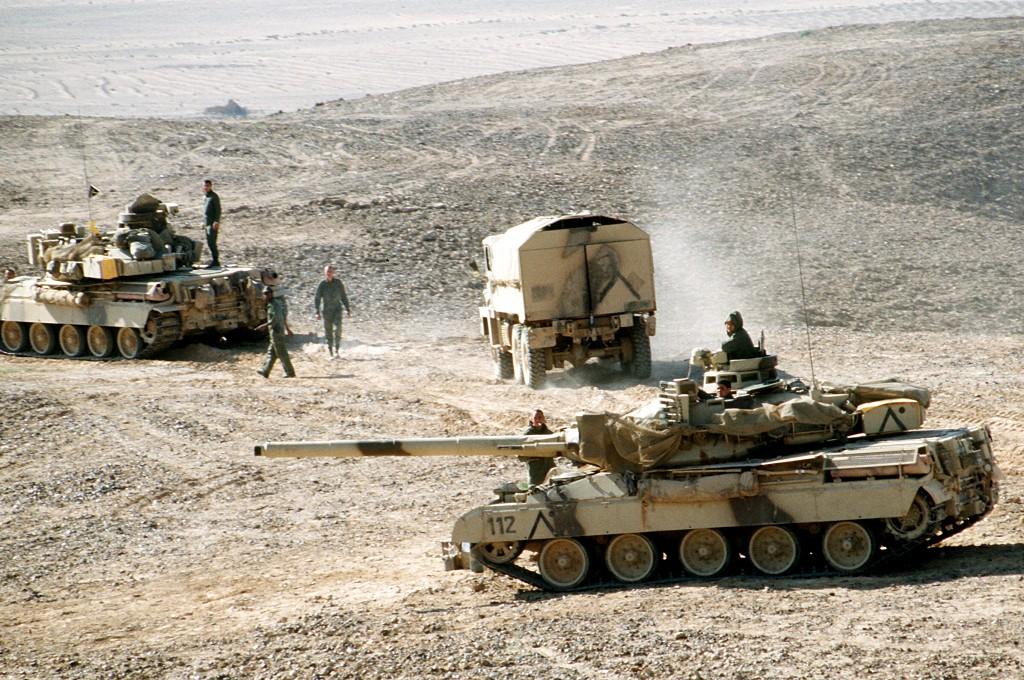 موسوعة الجيش التونسي  Amx-30_foto-usarmy