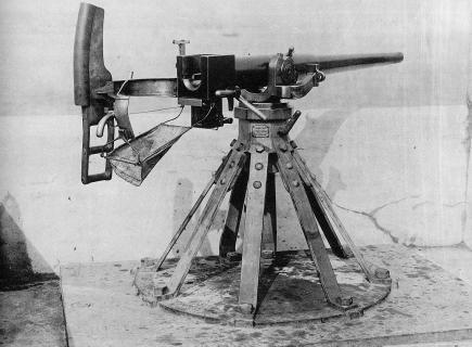 canon 37 mm Image2877