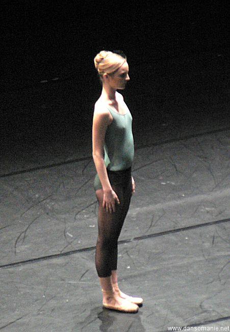 Corps du ballet de l'opéra de Paris (Quadrilles) Forsythe024b