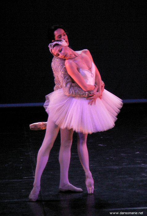 Sarah Kora Dayanova Montrouge09