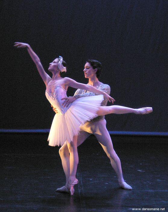 Sarah Kora Dayanova Montrouge11