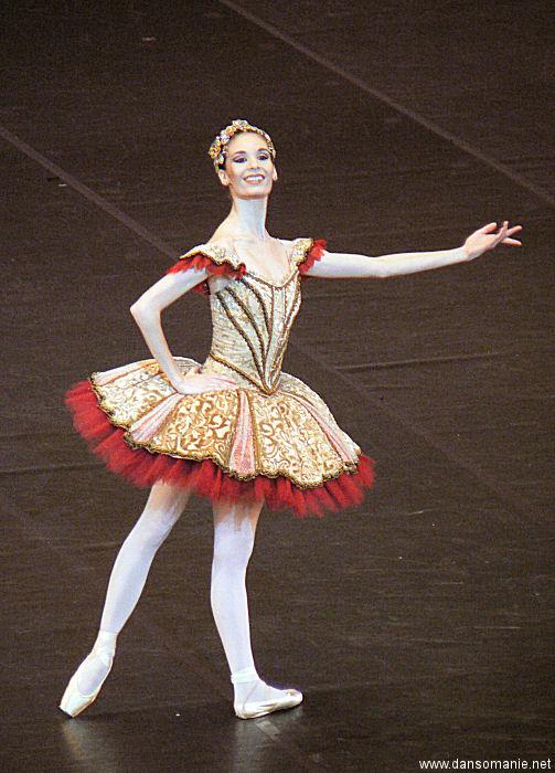 Corps du ballet de l'opéra de Paris (CORYPHÉES) Jdanseurs005