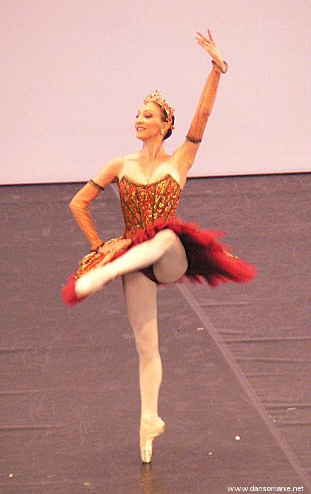 Corps du ballet de l'opéra de Paris (Quadrilles) Jdanseurs009