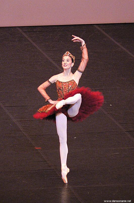Corps du ballet de l'opéra de Paris (Quadrilles) Jdanseurs023