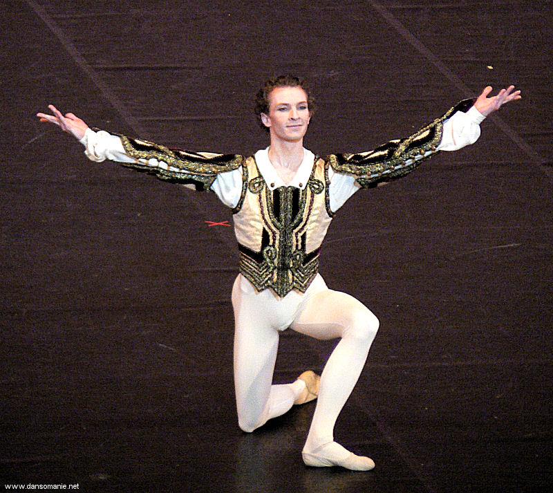 Corps du ballet de l'opéra de Paris (CORYPHÉES) Jdanseurs026