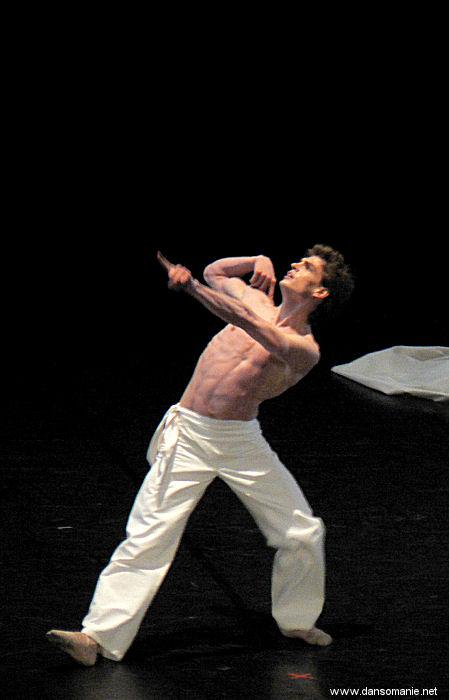 Corps du ballet de l'opéra de Paris (Quadrilles) Jdanseurs071