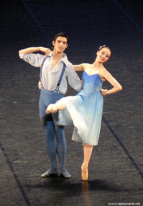 Corps du ballet de l'opéra de Paris (Quadrilles) Jdanseurs076