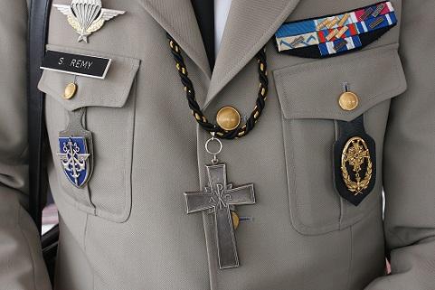 Les Aumoniers militaires !!!! 000000000aumonier1.jpg.fa9cda9965f929f653dfb1e0a1b5c6be
