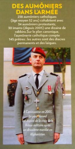 Les Aumoniers militaires !!!! 1267590010.JPG.43a3141c6531281ed08bdf9c48ef5b95