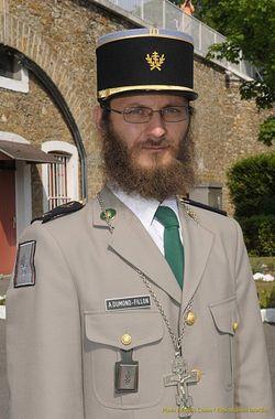Les Aumoniers militaires !!!! Alexis_Dumond.jpg.68ccd29e50195299d9042ca19846441e