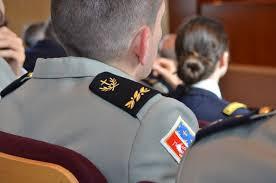 Les Aumoniers militaires !!!! Images.jpg.c1e55b76c7fe1d23d48ff26777cce0c9