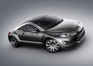 Peugeot 308 RC Z 308-RC-Z-04_tn