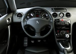 Peugeot 308 RC Z 308-RC-Z-10_tn