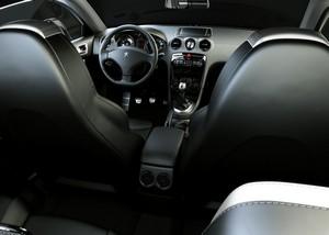 Peugeot 308 RC Z 308-RC-Z-12_tn