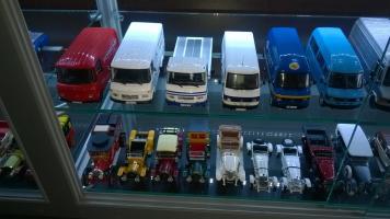 Моя конюшня Ferrari - Страница 8 Post-9547-0-17444900-1494663921_thumb