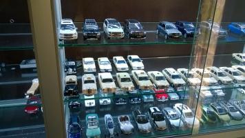 Моя конюшня Ferrari - Страница 8 Post-9547-0-44538700-1494663960_thumb