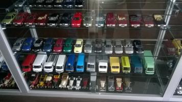 Моя конюшня Ferrari - Страница 8 Post-9547-0-54194100-1494664183_thumb
