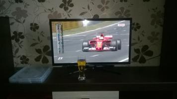 Моя конюшня Ferrari - Страница 8 Post-9547-0-85518300-1494786902_thumb