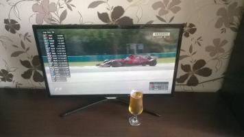 Моя конюшня Ferrari - Страница 8 Post-9547-0-47940400-1501423288_thumb