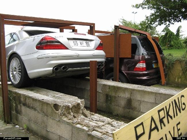 Abandon de Mercedes en signe de protestation ! [Amiens] P51bz7q