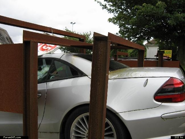 Abandon de Mercedes en signe de protestation ! [Amiens] Rffxkdv