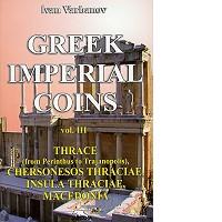 Gordiano III AE de Hadrianopolis, Tracia 34120p00