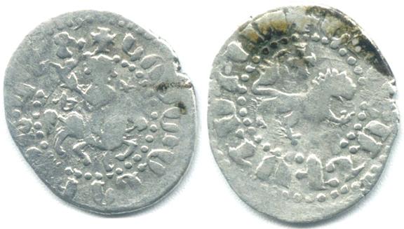Takvorin de Cilicia- Armenia  Gosdantin3t1