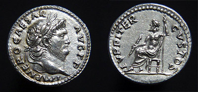 Héritage de 3 monnaies romaines, besoin d'infos Nero%20fake