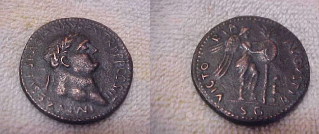 Vespasien (Judée) - Page 2 Vesp_Vict