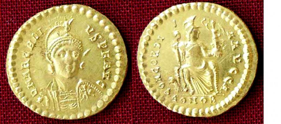 Les monnaies de Facebook - Page 2 Normal_Arcadius