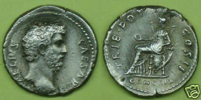 5 monedas y sólo una auténtica. Cuál es? Bdf6_1