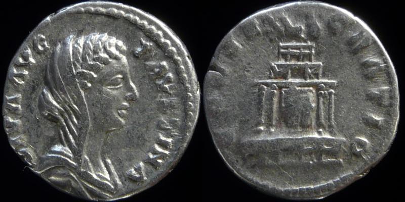 Les monnaies de Consécration de Barzus - Page 3 0141-210