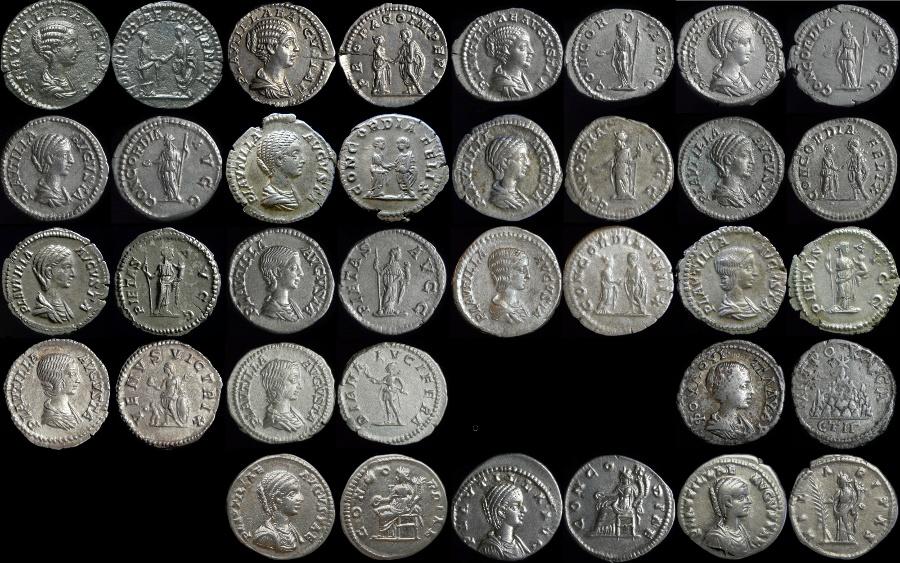 A la fortune du Pot' - vente de mes monnaies... 0191-a01s