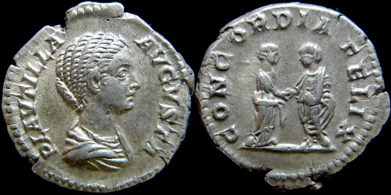 A la fortune du Pot' - vente de mes monnaies... 0191-bB4-2