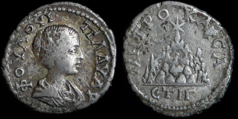 A la fortune du Pot' - vente de mes monnaies... 0191_Caesarea