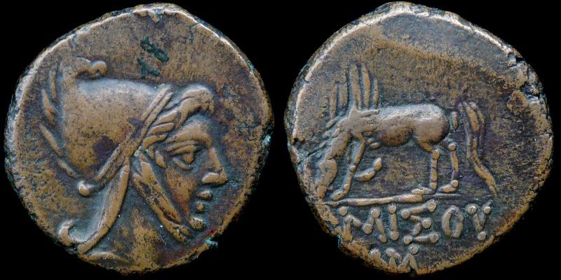 Bronze grec Amiso_0010_Ns